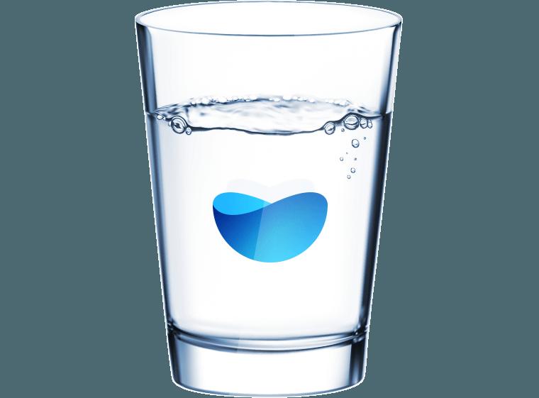 Alkaline Water Store In Las Vegas Water Store Water U Love